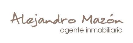 Alejandro Mazón: Agente inmobiliario en Castro Urdiales.