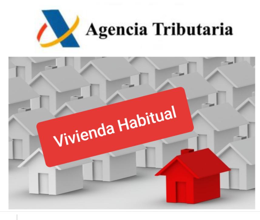 Declaración Renta 2020 Para Arrendadores e Inquilinos. Forma de declarar en Cantabria y para Bizkaia.